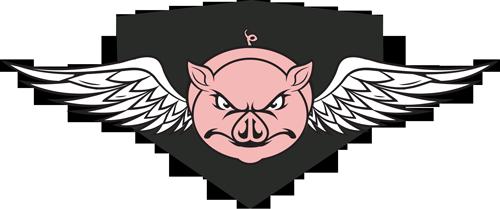 pig_500
