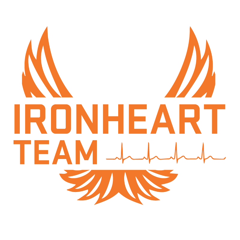 Ironheart_team_sq_w2