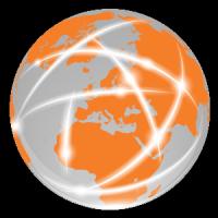 IH_globe