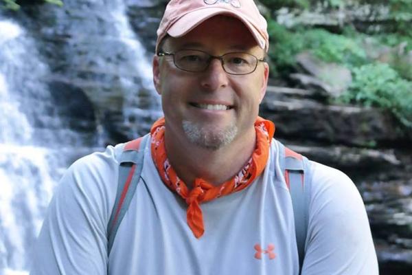 John Kolker